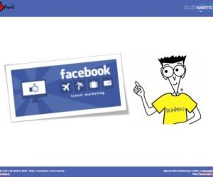 facebook marketing for dummies 2016 pdf